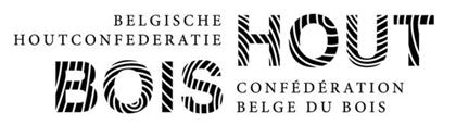unebo